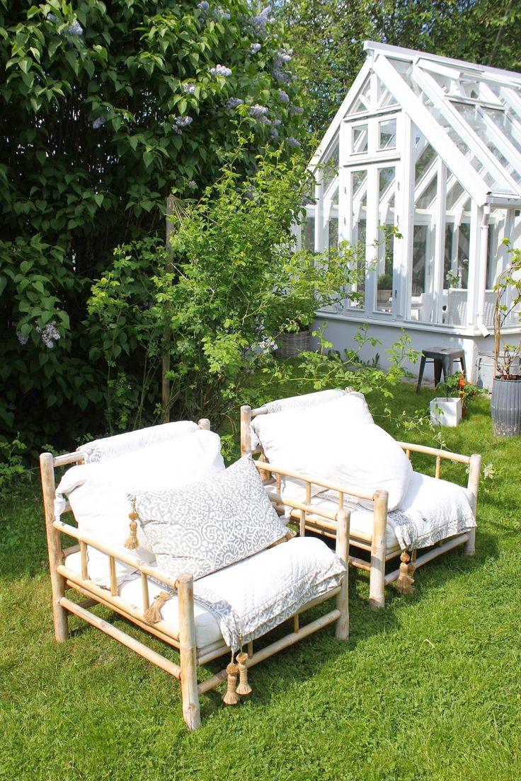 Tine K Home chairs