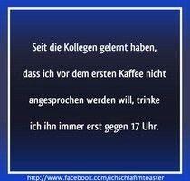 36 best images about KOLLEGEN, CHEF U.A. NETTE LEUTE... on ...