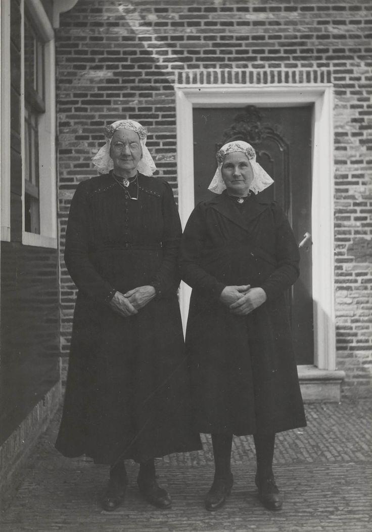Citaten Over Vrouwen : Citaten uit twee vrouwen opgestapt