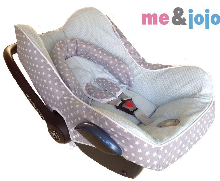 17 beste afbeeldingen over babykamer op pinterest munt. Black Bedroom Furniture Sets. Home Design Ideas