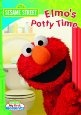 Sesame Street - Elmo's Potty Time...this DVD is awesome for getting kids excited about potty training!