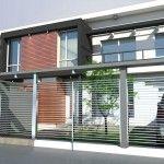 Duplex MH / Luis Castillo | Arquimaster