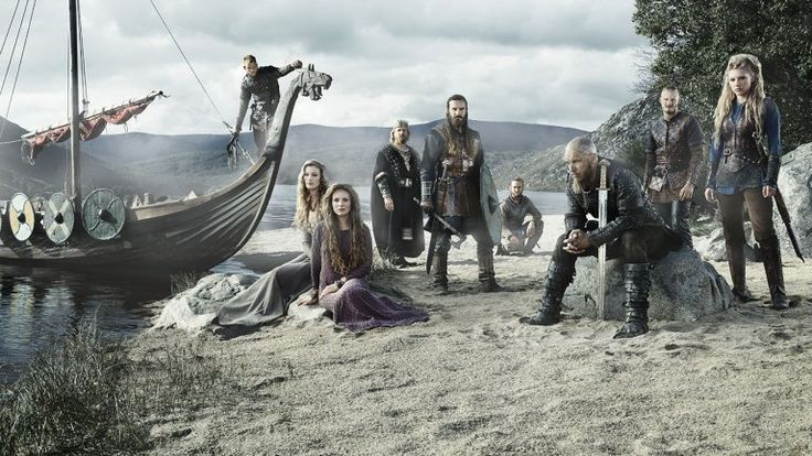 Thursday's episode featured a surprising death as one series regular parted ways with the drama.