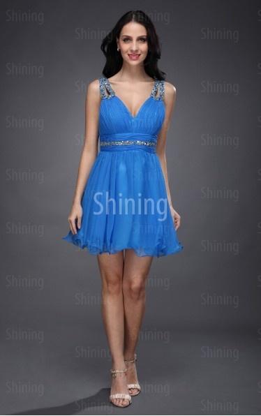 140 besten Shiningdress.co.uk-UK Bilder auf Pinterest | Kleider für ...