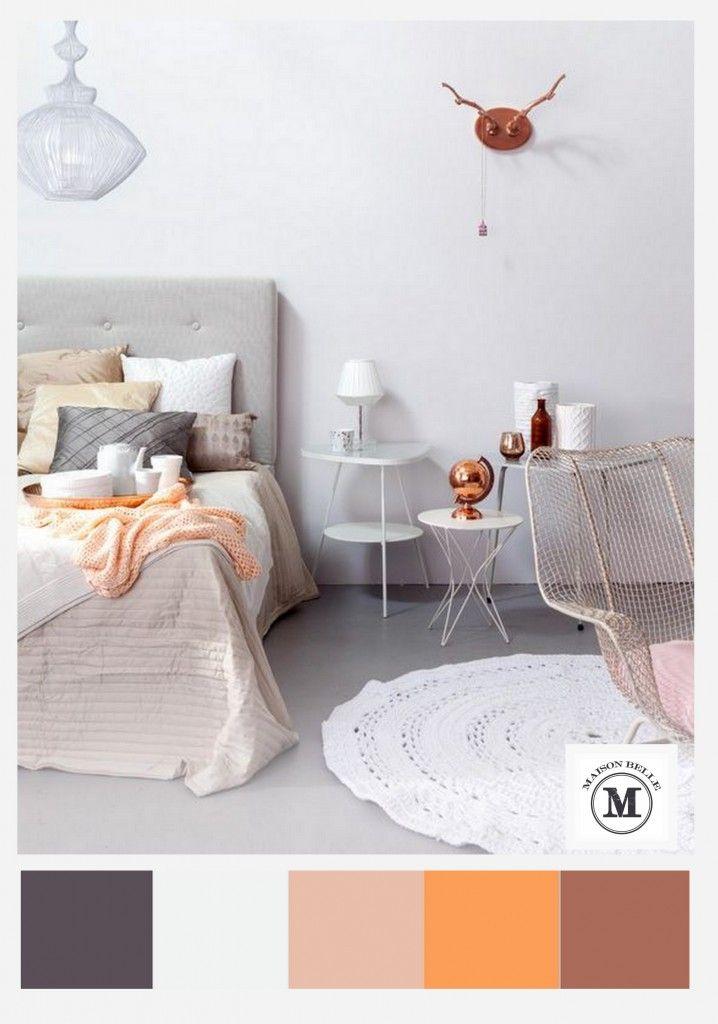 Interieurinspiratie week 41 | Maison Belle