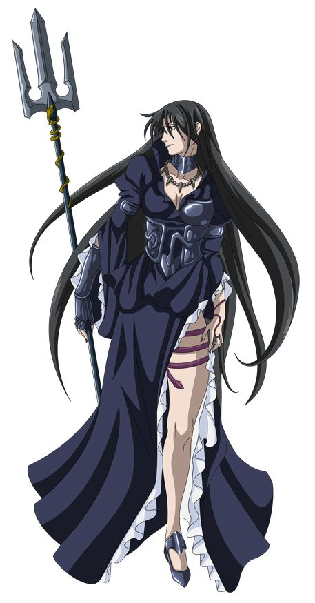 pandora anime - Google Search