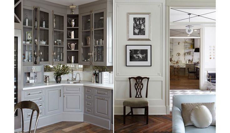 Smith Smith Kitchens: 59 Best Windsor Smith Images On Pinterest