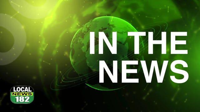 Stay informed with us! #news #community #onair #LTARadio