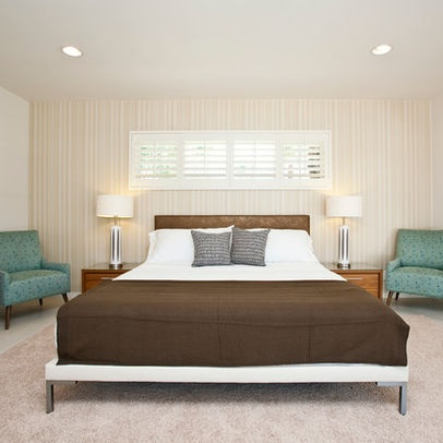 best 25+ window above bed ideas on pinterest | curtains above bed