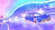 "New artwork for sale! - "" Pagani Huayra Blue Supercar  by PixBreak Art "" - http://ift.tt/2m4fXov"