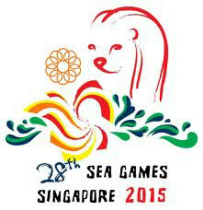 Singapore SEA GAMES 2015 | Sports | Pinterest