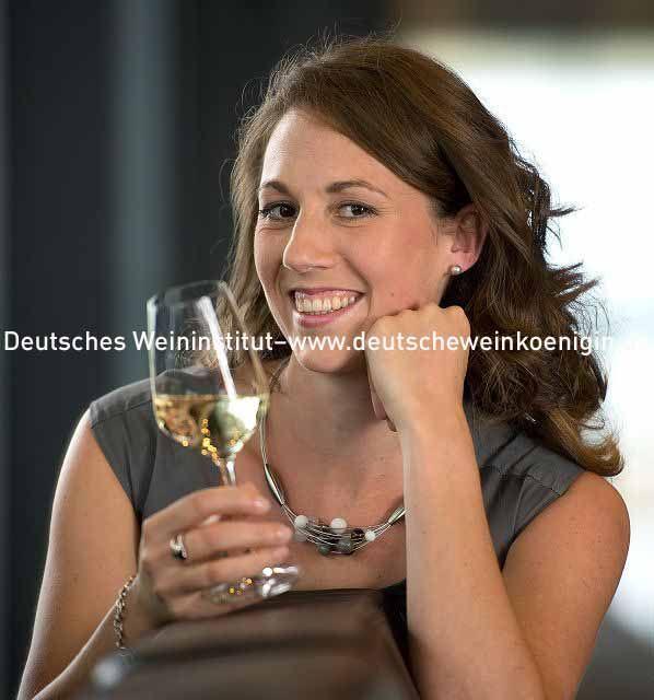 Tina Weinert, Saale-Unstrut