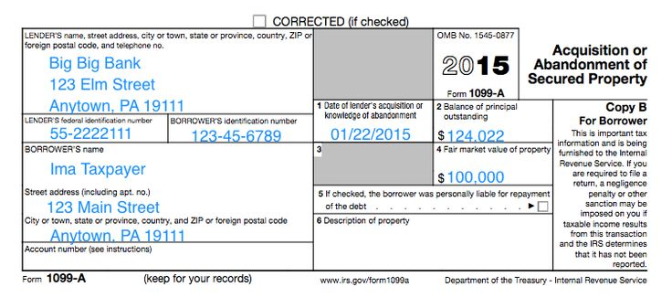 Taxes From A To Z (2017) V Is For Virtual Currency - social security administration form