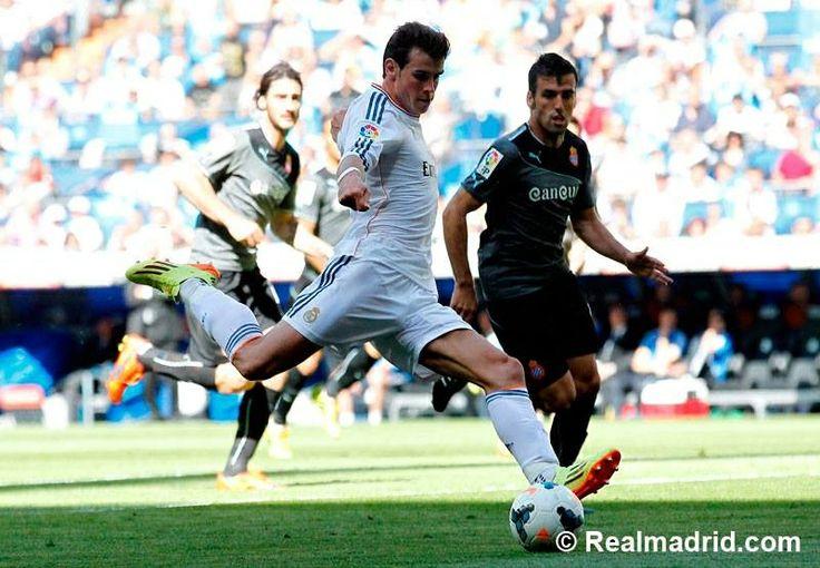Garth Bale