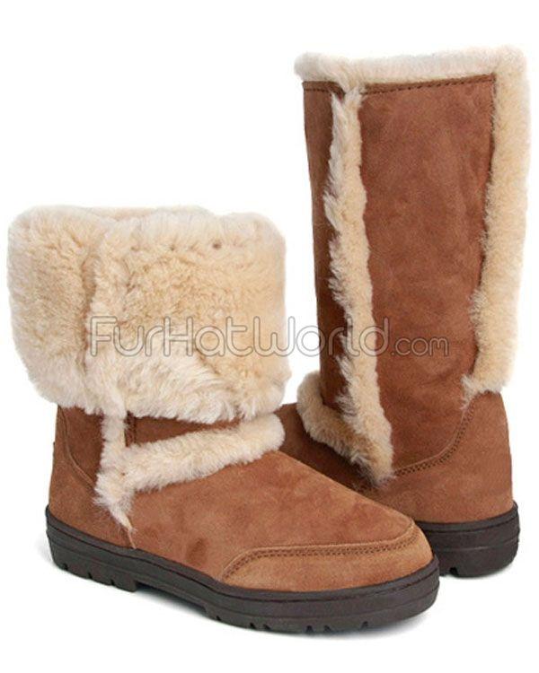 buy ugg boots boston