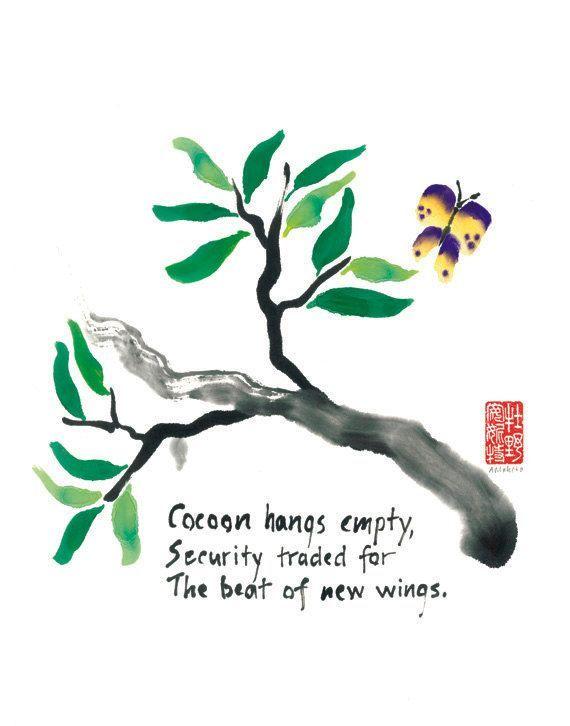 Haiku Poems Examples | haiku example - the poetrycooker