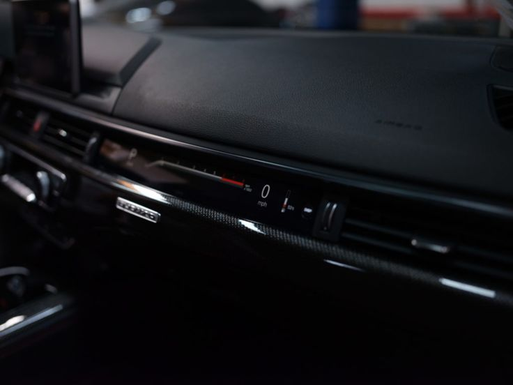 Audi Passenger Display Screen Provides The Luxury Feature For B9 A4 S4 Rs4 A5 S5 Rs5 Let S Share The Joy And Fun Of Driving To Y In 2020 Display Screen Audi Passenger