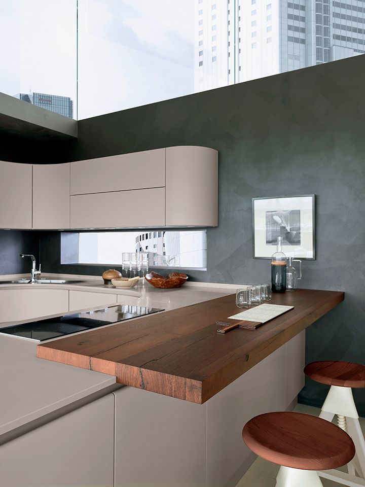 Rastelli Cucine Karan. KItchen Design By Karim Rashid.   Inspiring Kitchens    Pinterest   Kitchen Designs, Design And Karim Rashid