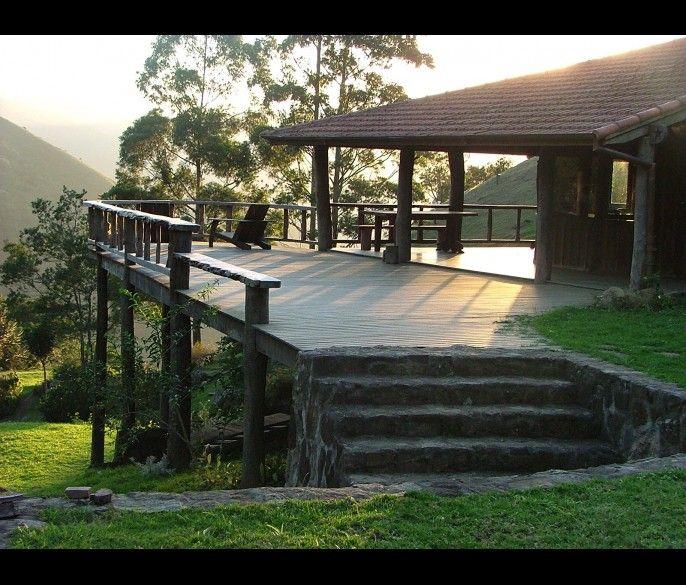 http://carlosmotta.com.br/arquitetura/ [L] gosto da arquitetura mas não do acabamento
