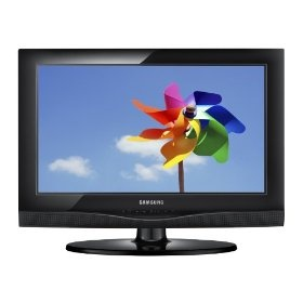 Samsung LN26C350 26-Inch 720p 60 Hz LCD HDTV (Black)  Order at http://www.amazon.com/dp/B0036WT3HA/?tag=suramadu-20