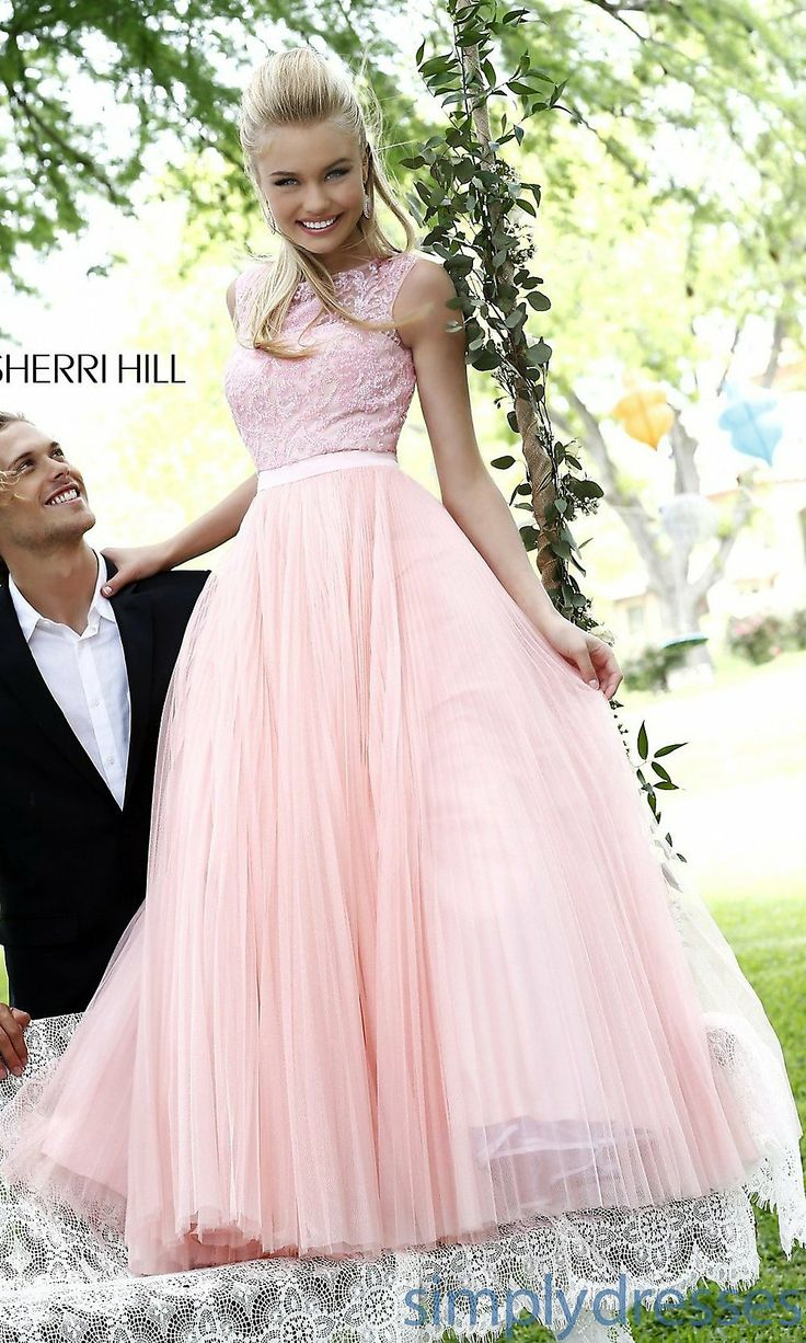 best prom dresses images on pinterest weddings bridesmaid