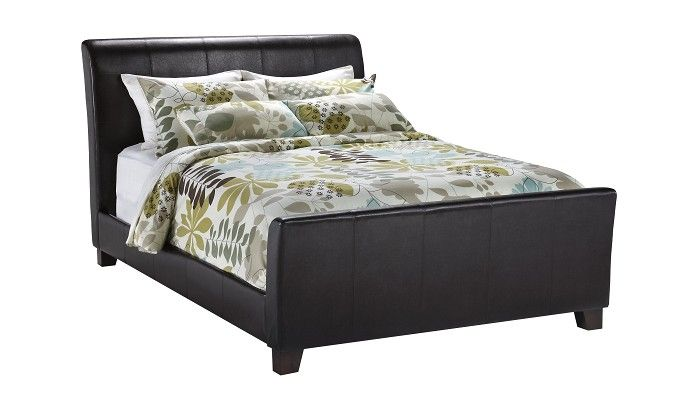 Slumberland Furniture   Parsons Collection   King Bedstead   Slumberland  Furniture Stores And Mattress Stores