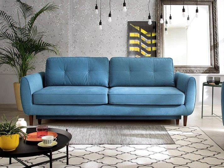 191 best SOFY images on Pinterest | Lounges, Sofas and 10 years