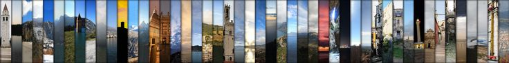 Introdacqua in Aquila, Abruzzo https://www.facebook.com/sofiabeautifulchaos