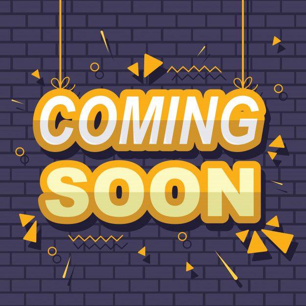 New Chibeasties 2 Slot Coming Soon To Yggdrasil Casinos