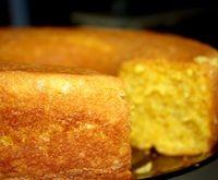 Receitas de Bolos e tortas doces - Tudogostoso