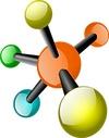 Ιστότοπος εκπαιδευτικού υλικού για τις Φυσικές Επιστήμες.