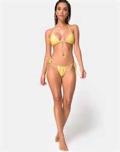 Looking for Glitter Bikini For Sale Reviews