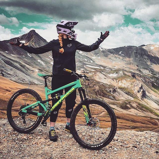 Mountain Bike Heaven Mountainbikersheaven Instagram Photos