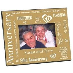 12 best anniversary fancy gift ideals images on pinterest engraved