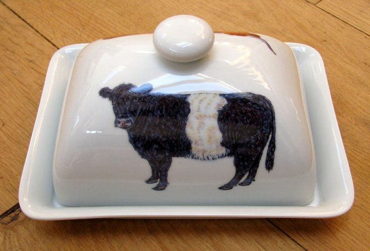 butter dish - Google Search