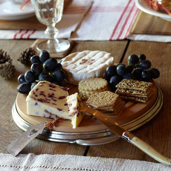 :)Chees And Biscuits, Christmas Tables, Chees Plates, Chees Boards, Cheese Platters, Cheese And Biscuits, Cheese Plates, Cheese Boards, Chees Platters