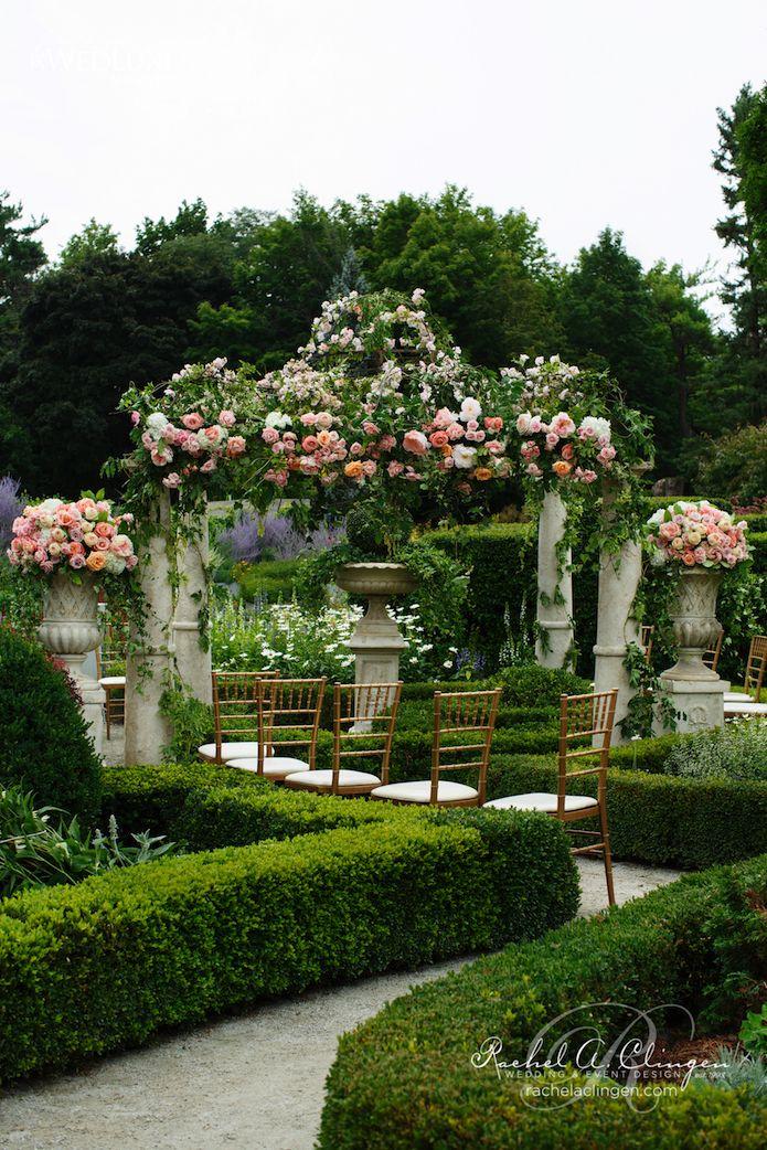 391 best Botanical Gardens images on Pinterest | Gardening ...