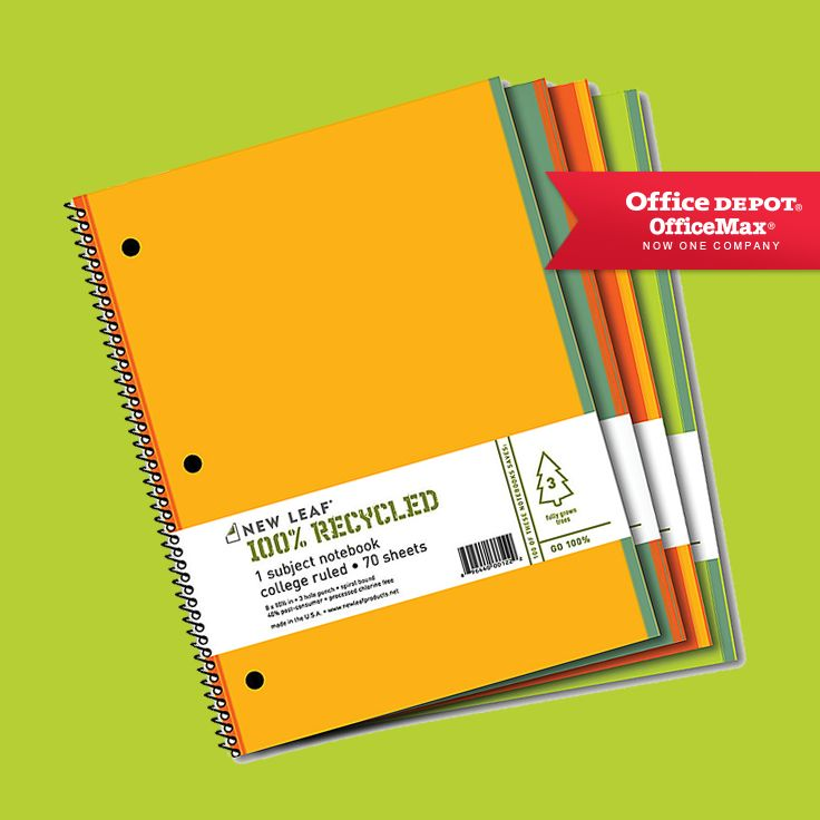 18 best Silly Kermit- It IS easy being green! images on Pinterest - office depot resume paper