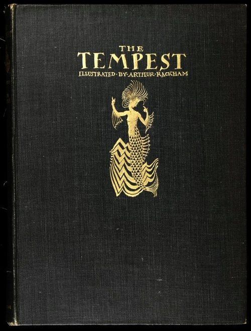 biblical references in shakespeares the tempest Forgiveness and reconciliation in the tempest many scholars argue that, along with shakespeare's other late romances, the tempest is a play about reconciliation, forgiveness, and faith in.