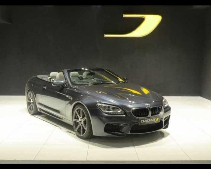 2013 BMW 6 SERIES M6 CONVERTIBLE (F12) , http://www.dadasmotorland.co.za/bmw-6-series-m6-convertible-f12-used-automatic-for-sale-benoni-gauteng_vid_6486195_rf_pi.html