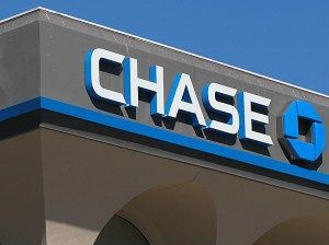 Login To Chase Online Banking Account
