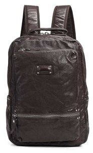Old Trend Stark Stud Backpack.