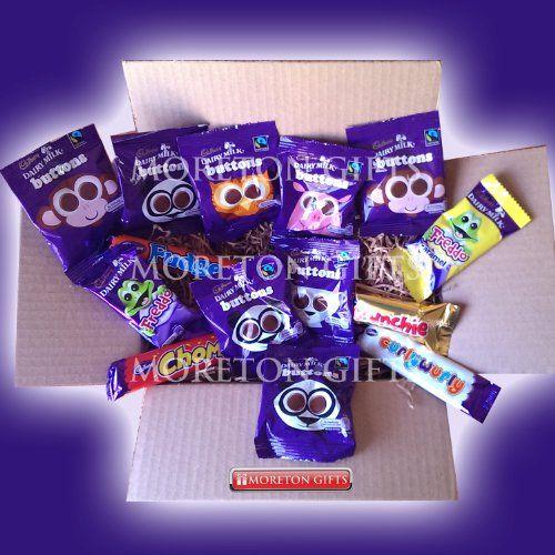 Cadbury-Treats-Box-Buttons-Chomp-Freddo-Curlywurly-Fudge-Crunchie-By-Moreton-Gifts-Great-Birthday-Gift