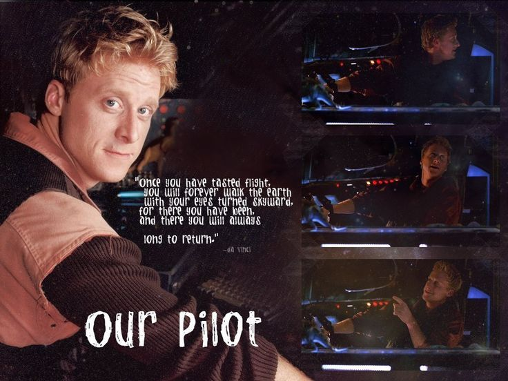 Image result for 'firefly' tv series quotes