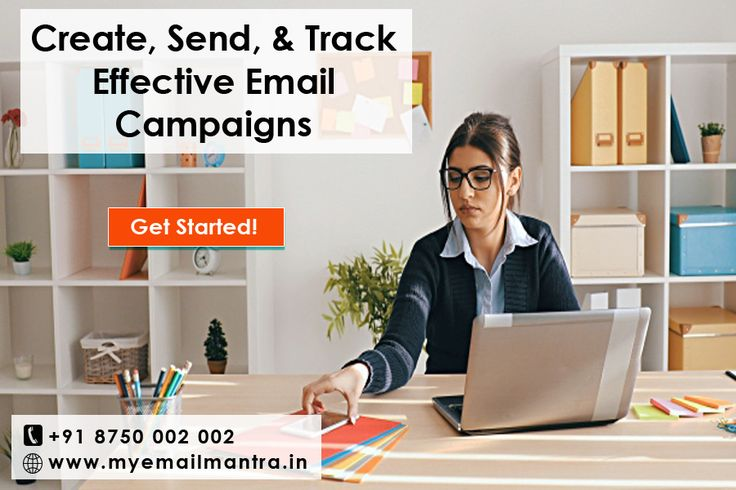 Sign up for www.myemailmantra.in/ Email Marketing services today to boost customer retention and to increase revenue. Unleash our easy to use email marketing solution. @ know more details visit : http://www.myemailmantra.in/