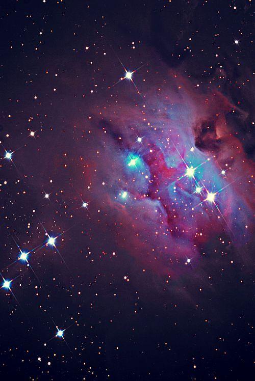 Nebula Images: http://ift.tt/20imGKa Astronomy articles:...  Nebula Images: http://ift.tt/20imGKa  Astronomy articles: http://ift.tt/1K6mRR4  nebula nebulae astronomy space nasa hubble telescope kepler telescope stars apod http://ift.tt/2hW56us