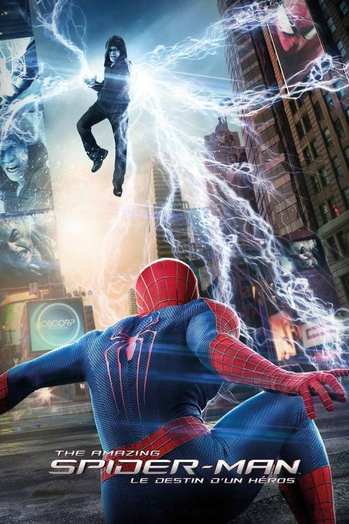 Megashare-Watch The Amazing Spider-Man 2 2014 Full Movie Online Free | Download  Free Movie | Stream The Amazing Spider-Man 2 Full Movie Free | The Amazing Spider-Man 2 Full Online Movie HD | Watch Free Full Movies Online HD  | The Amazing Spider-Man 2 Full HD Movie Free Online  | #TheAmazingSpider-Man2 #FullMovie #movie #film The Amazing Spider-Man 2  Full Movie Free - The Amazing Spider-Man 2 Full Movie