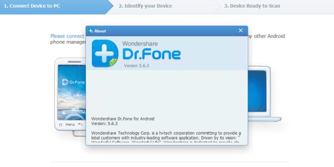Wondershare Dr.Fone For Android 6.1.0.26 Crack is Here [Latest] | Places to Visit | Pinterest ...