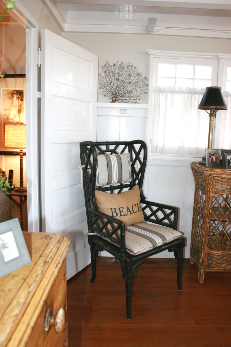 Nautical interiors - Find This Pin And More On Nautical Interiors