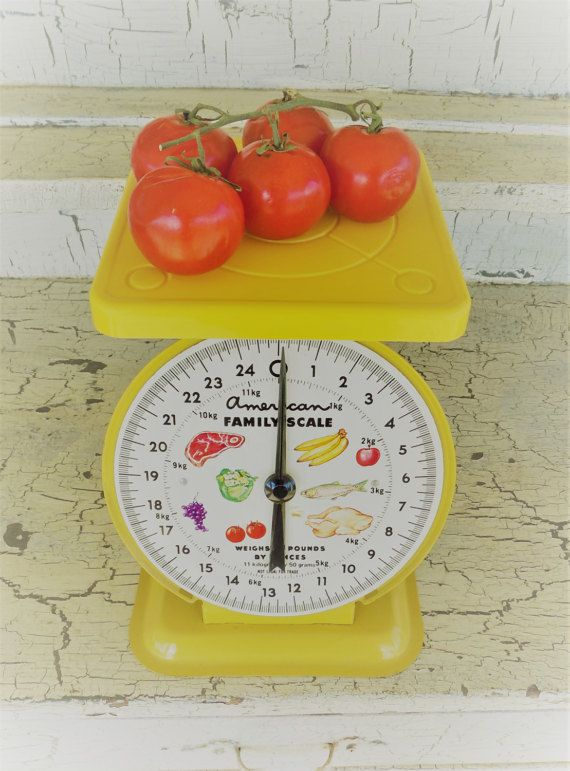 39 best images about worth the 39 weight 39 on pinterest for How much is a kitchen scale